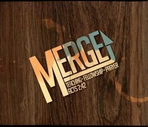 Merge Logo FINAL by drummerboy398