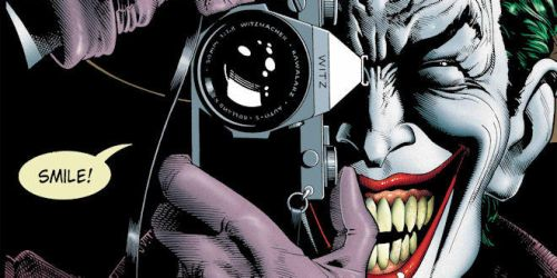 24 of the Greatest Comic Book story's ever. by epicheroes