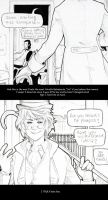 Why Me - Page 23 by Dedmerath