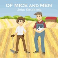 Of Mice and Men by Starpu