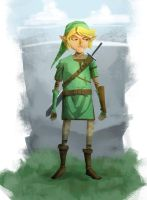 Quick Link by SEBASEBS
