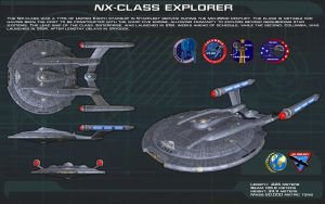 NX class ortho [New] by unusualsuspex
