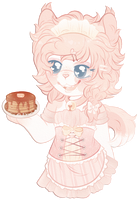 - - syrupy sweet - - by Yalue