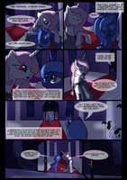 The Origins of Hollow Shades- Page 1 by LunarCakez