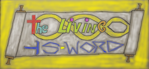 The living sword header by MichinTheCat