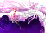 Me and You by Hikarisoul2