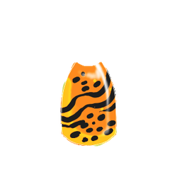 Rare Marking Potion by ReapersSpeciesHub