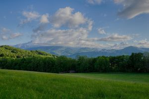 View From Puch by batmantoo