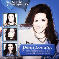 +Demi Lovato 77. by FantasticPhotopacks
