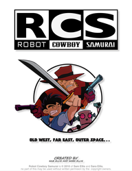 RCS - first pitch cover - revised by MissleMan