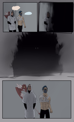 the past 2 by Tinypop