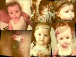 Copeland Quinn Collage by BringPierceTheSirens