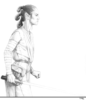 Rey 2017 by Sumo0172