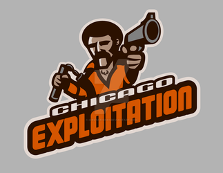 Chicago Exploitation by IceStation61