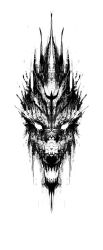 Wolf_concept_9 by EuphoriaOfApe