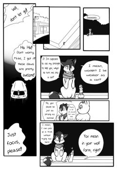 Inspirit pg109 by Gatodae