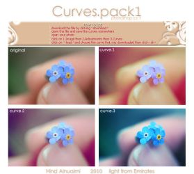 Curves.pack1 by light-from-Emirates