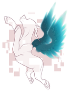 (Warm up) Don't need wings to fly by MissDids