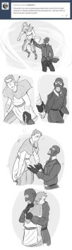 TF2-Avatar-Scout and Spy by MadJesters1