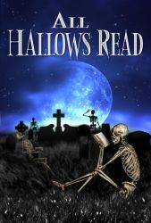 Graveyard All Hallows Read by blablover5
