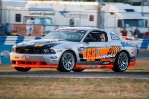 Boss 302-R by Johnt6390