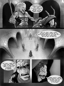 comic page 3 FINAL by MarcJosephArt