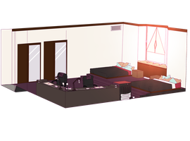 HLhs Ressource  Dorm A. by HLArchive