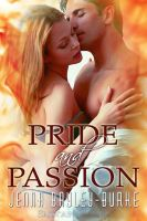 PRIDE AND PASSION by scottcarpenter
