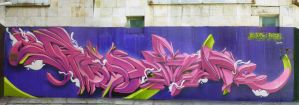 erase_rate_2010 by szc