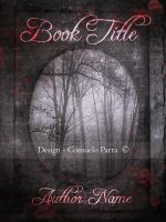 Book Cover Available V. by Consuelo-Parra