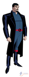 Superman - JL: Gods and Monsters by JTSEntertainment