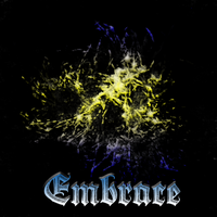 .:-Embrace:Effect:Brushes-:. by alcatraz5