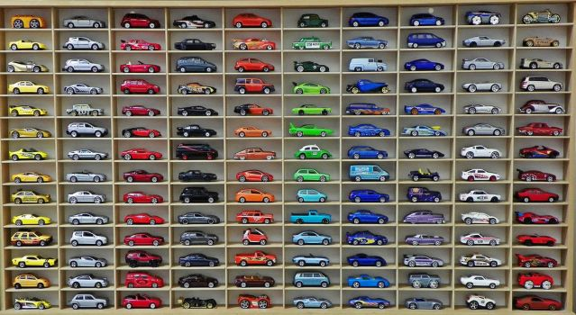 diecast and hot wheels cars favourites by axl163 on deviantart. Black Bedroom Furniture Sets. Home Design Ideas