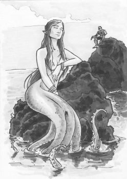 Sirene by OFFO