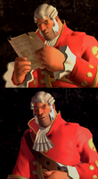 What the F am I reading? - MEME Template by Gochna