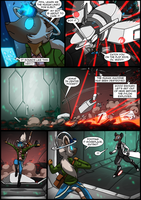 In Our Shadow page 356 by kitfox-crimson