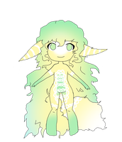 trade to adopt closed by adoptableluvr