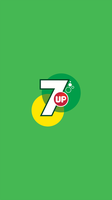 7 Up Wallpapers iPhone 6S by lirking20