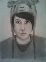 Danisnotonfire by x-Doll-Face-x