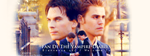 Fan De The Vampire Diaries by N0xentra