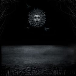 The Sun Was Lost In The Night by intao