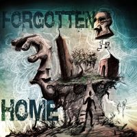 Forgotten home by AmokDreams
