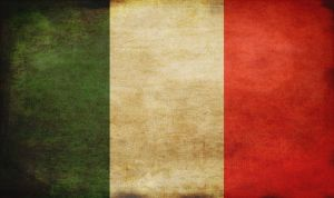 Italy - Grunge by tonemapped