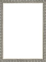 Another antique frame by SolStock