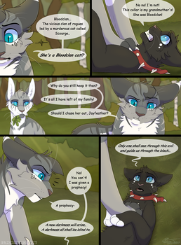 E.O.A.R - Page 188 by PaintedSerenity