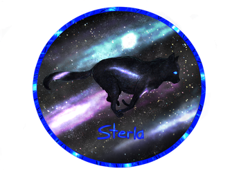 Sterla by Sia-Adopts