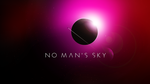 No Man's Sky Wallpaper by RockLou