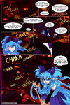 heartcore:. chp 03 page 93 by tlwelker