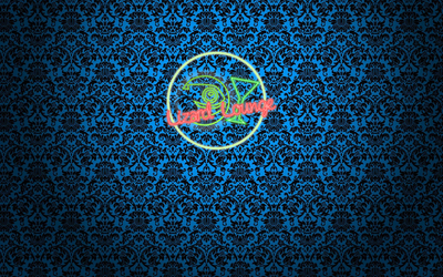 openSUSE wallpaper by nknwn
