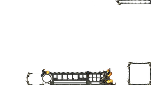 [FREE] General Wukong - LoL streaming overlay by lol0verlay